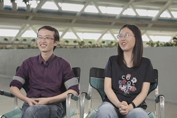 03_刘斯洋和黄树嘉关于Cell的采访.jpg